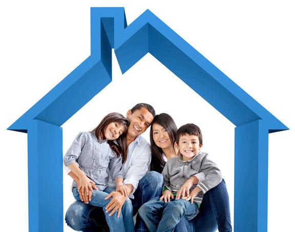 home_insurance_slider4