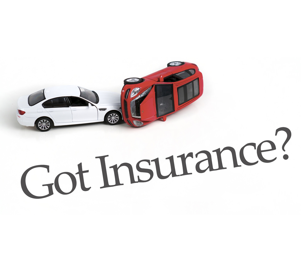 Brake Quotes Car Insurance Calculator