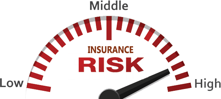 compare average car insurance rates by zip code
