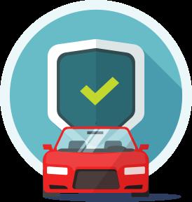 Progressive Car Insurance Quotes